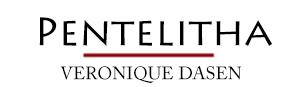 Pentelitha
